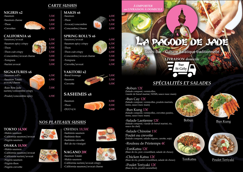 menu-la-pagode-de-jade-recto