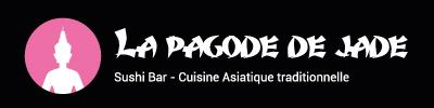 La Pagode de Jade Restaurant asiatique et Sushi bar à Saint Gély du Fesc