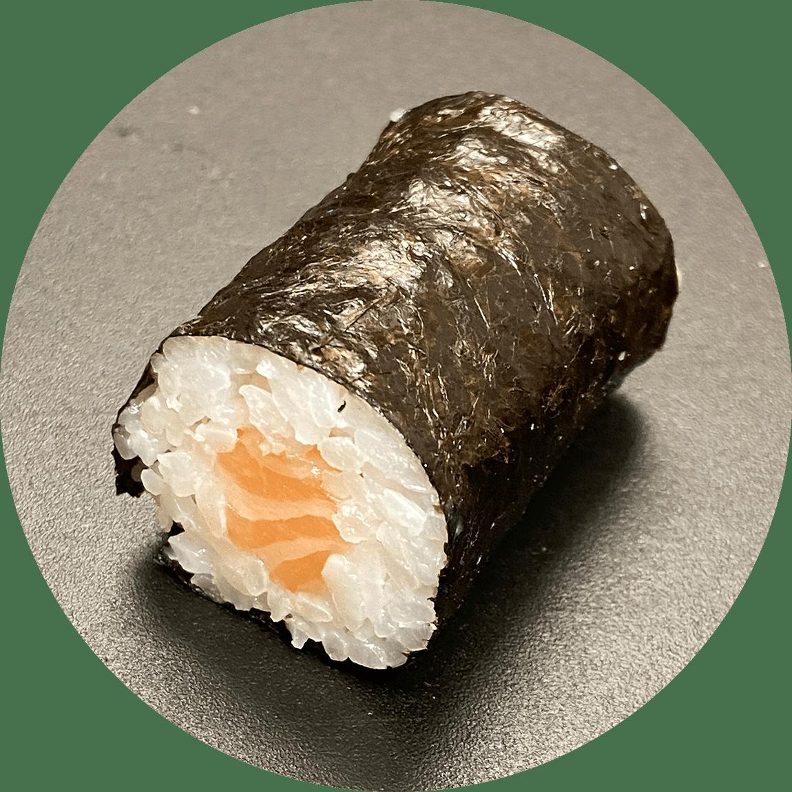 Makis - bar à sushis