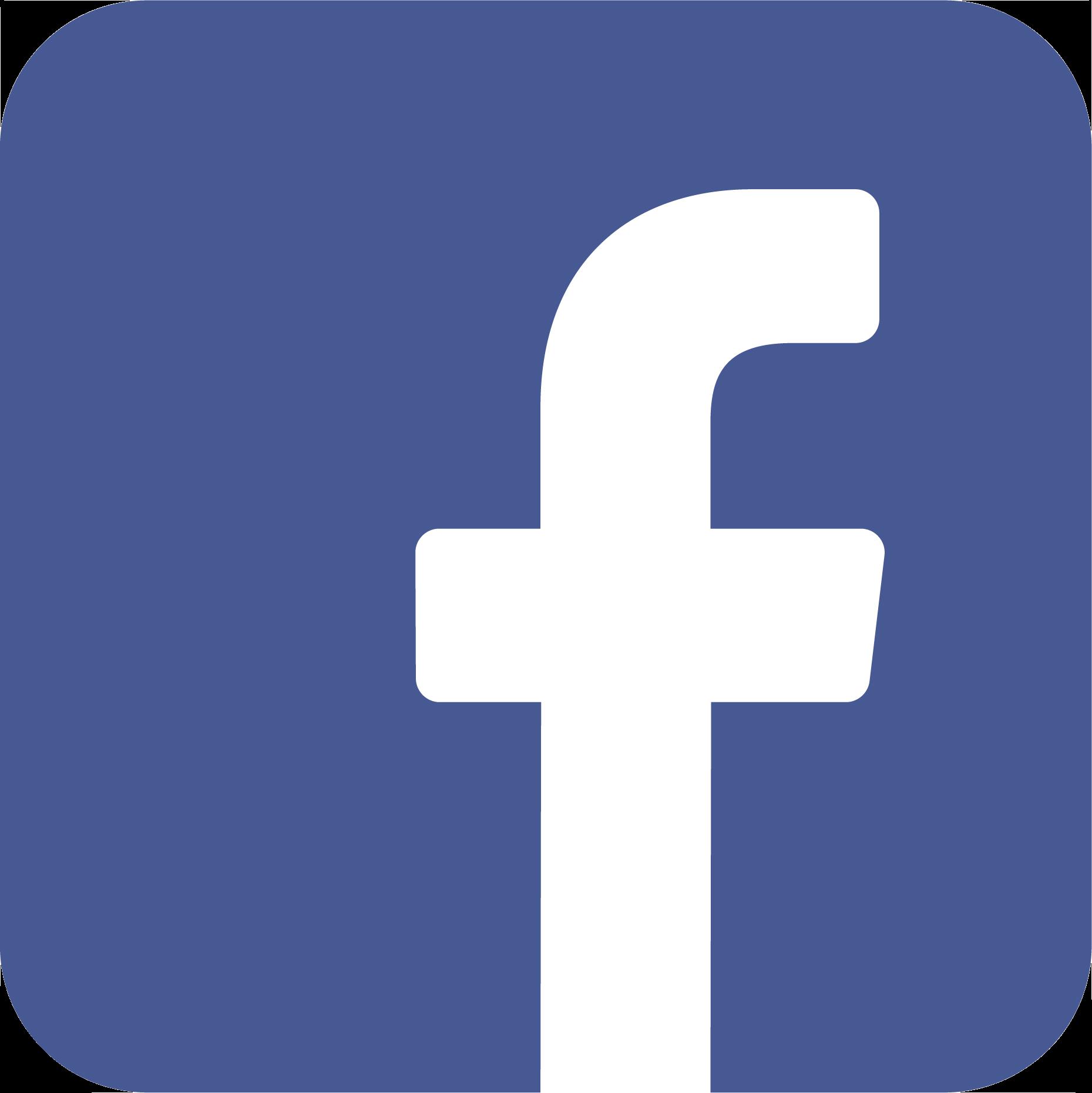 Facebook La Pagode de Jade Saint Gély