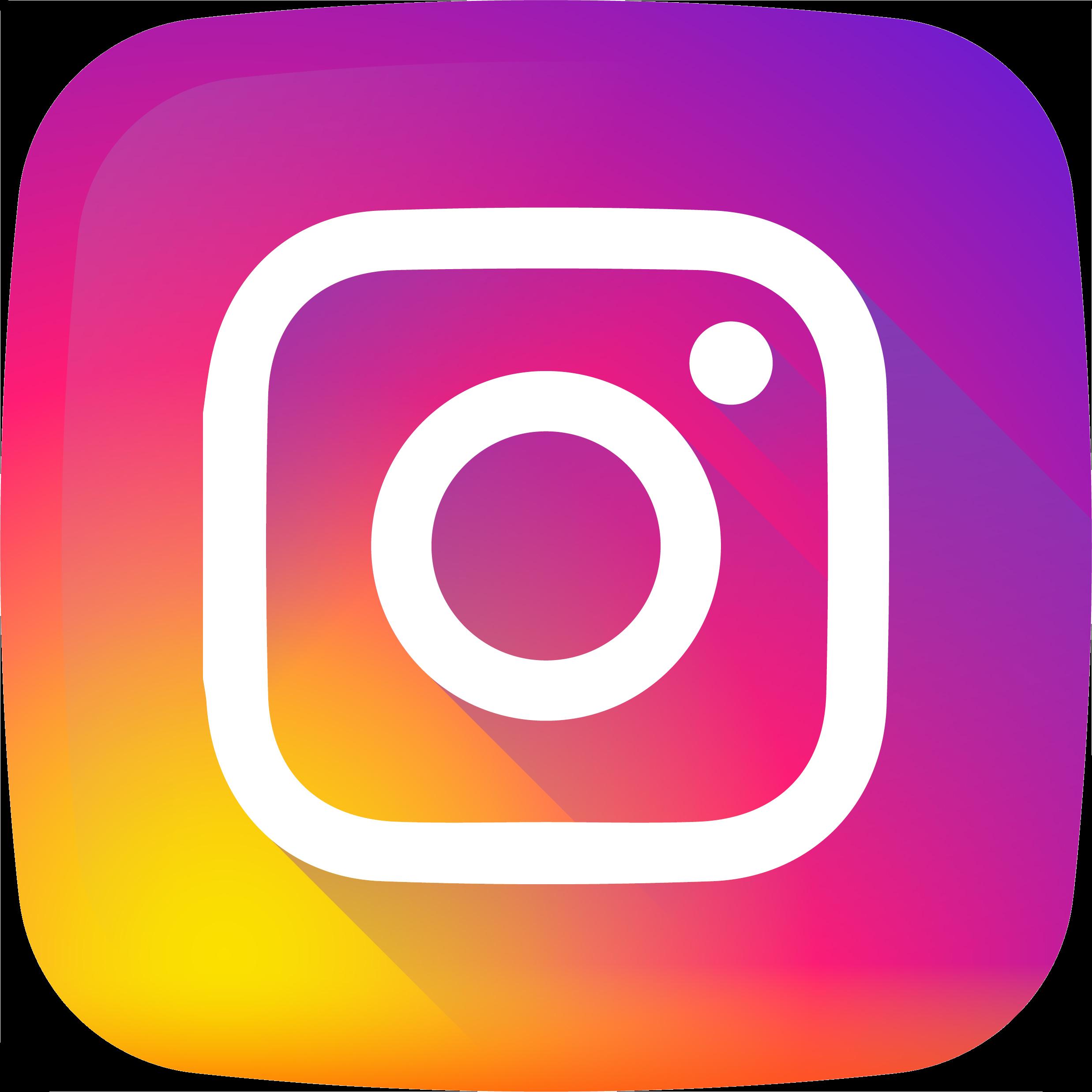 Instagram La Pagode de Jade Saint Gély